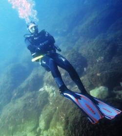 Taormina Diving Center